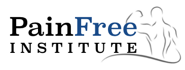 The Pain Free Institute