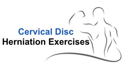 disc herniation exercises - photo #20