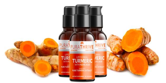 best brand of turmeric