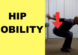 patellar tendonitis exercises stretches jumpers knee hip mobility