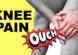 patellar tendonitis treatment tendinosis tendinopathy jumpers knee