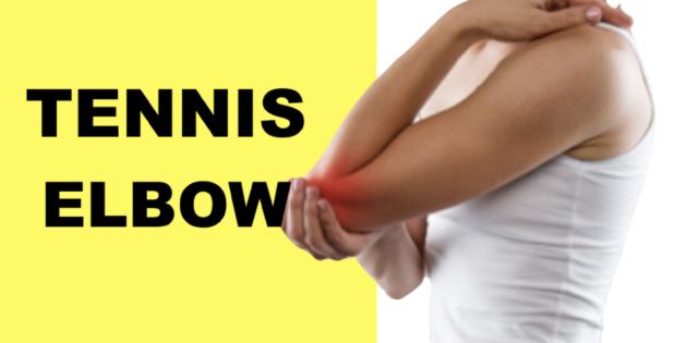 tennis elbow tendonitis exercises lateral epicondylitis rounder shoulders